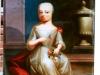 restauraties-doek-zeventiende-eeuw-klaar.jpg