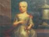 restauratie-zeventiende-eeuws1.jpg